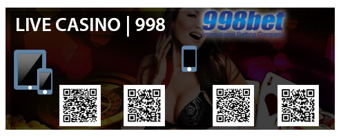 998bet Live Casino Download